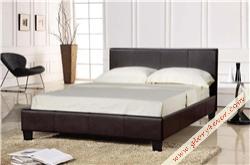 JET 6023 PU BED
